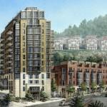 The Westerly Condominium