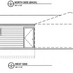 ADA Residential Bathroom Conversion