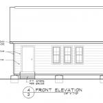 """Storage"" Shed Drafting Plans that Maximize Its Use"
